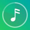 MuzTop - Música Gratis Player para YouTube