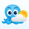 2345天气王-国际15天以及节假日天气预报查询