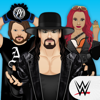 AppMoji, Inc. - WWEmoji  artwork