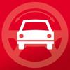 AutoPraxis - Diese Fahrmanöver musst du können!