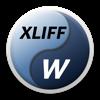 XLIFF to Word