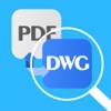 DWG Master-CAD Viewer and Drawing free dwg to pdf
