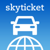 skyticketレンタカー - 株式会社アドベンチャー
