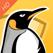 企鹅直播-NBA英超足球免费高清体育直播