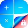 Secret Vault - keep photos videos files hide safe
