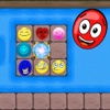 Roll Ball Maze: Slide Puzzle Top Brain Game