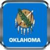 Oklahoma Radios