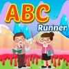 ABC Alphabet Learning Phonics Kids Fun Game Free