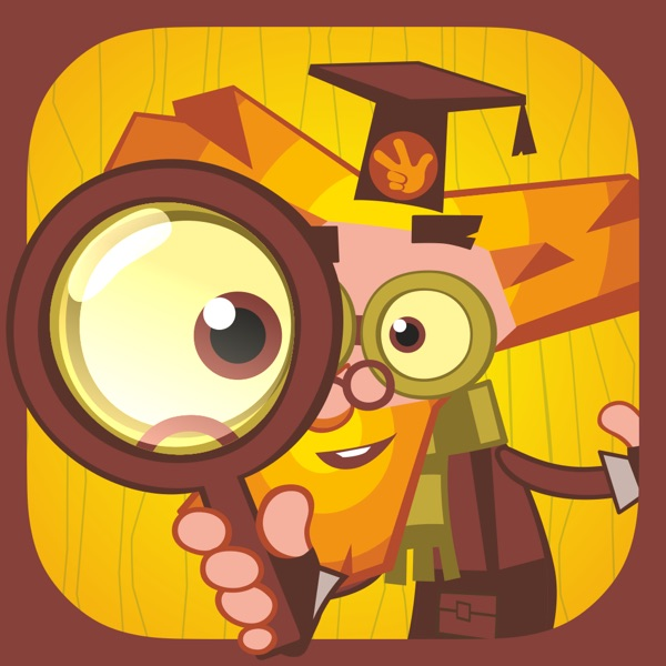 Childrens Quest Brain Logic App Apk Download For Free On Your Android Ios Mobile Phone Apkdeal
