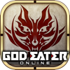 GOD EATER ONLINE - BANDAI NAMCO Entertainment Inc.