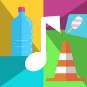 Street Music Academy - Tutto è musica!