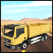 Real Truck Cargo Driver 2017