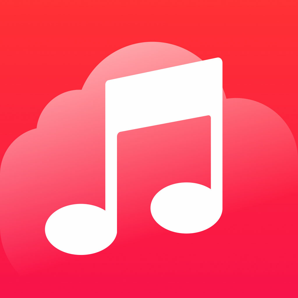App Insights: Multi Cloud - Free Offline Music Player & Streamer