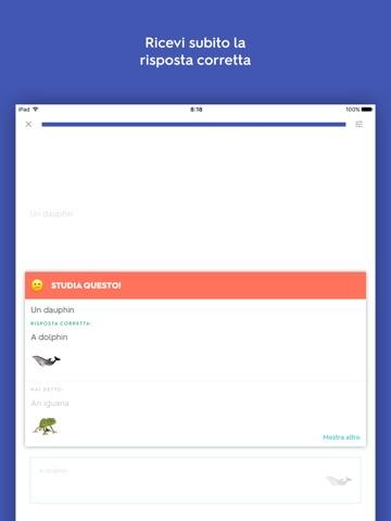 Quizlet Flashcards screenshot 2