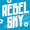 Rebel Sky