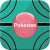 A Dex for Pokedex - Dexter of Pokédex for Pokémon