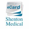 Shenton eCard