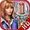Free Hidden Objects:Magic Tower