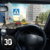 Extreme Driving School Racing Test App