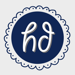 Hand Drawn Logo Design - Graphic & Poster Maker