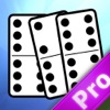 Defined Blocks Game Pro - Attract Viewers