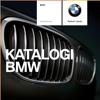 Katalogi BMW