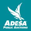 ADESA Public