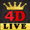 4D Results Live! by 4D King