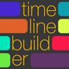 Timeline Builder: Create Custom Timelines