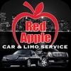 Red Apple Car Service apple mobile device service