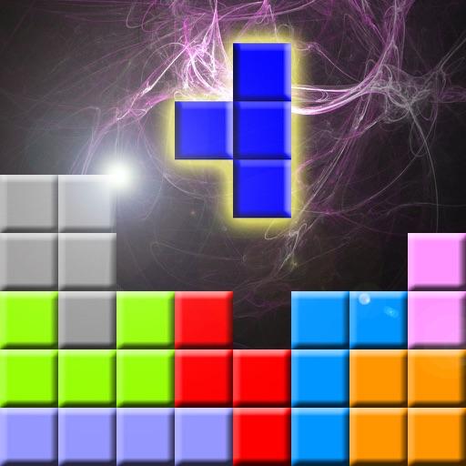 Block vs Block II
