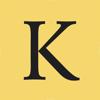 KyBook 2 Reader: EPub, DjVu, MOBI, PDF, Hörbücher