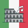 Italian Music Traditional Restaurant Dinner Songs App