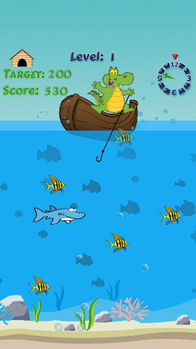 Fishing spots for kids and babies app download android apk for Fishing spots app