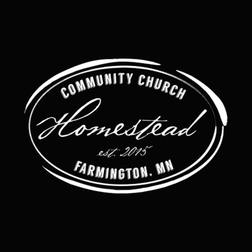 Homestead Community Church
