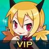 Armpit Hero: VIP