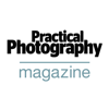 Practical Photography Magazine – for expert advice