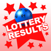 Lottery Results - Winning Ticket Push Alerts!