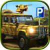 Army - Parking - Simulator Wiki