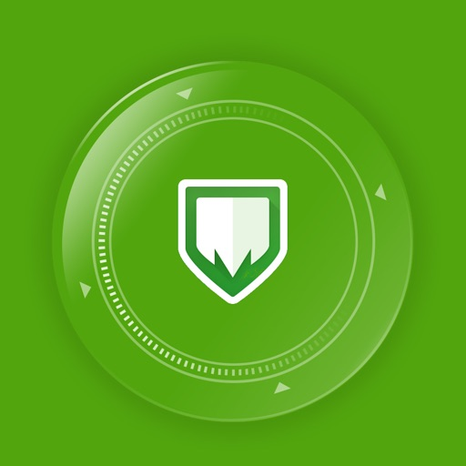 Mobile protection :Clean & Security VPN App Ranking & Review