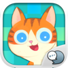Cute Cat Stickers & Emoji Keyboard By ChatStick Wiki