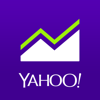Yahoo Finance - Real time stock quotes and news