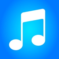 Music Box HQ - Free MP3 Player & Playlist Manager