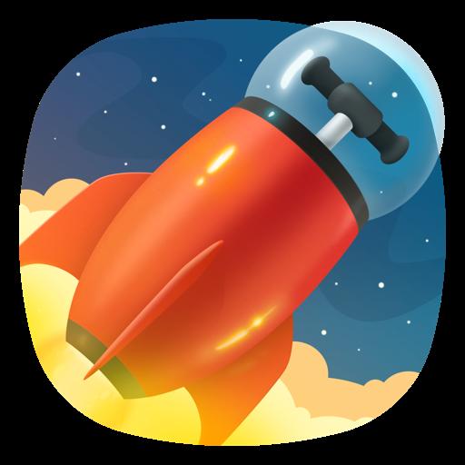 下载工具 Folx GO+ for Mac