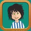 Baby Puzzle apps : Toddler learning games for boys