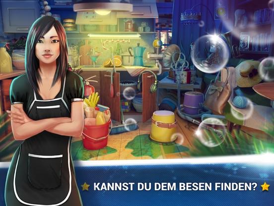 """""""Wimmelld Zimmer Aufräumen coole Rätsel spiele"""" im"""