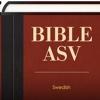 Swedish ASV Bible