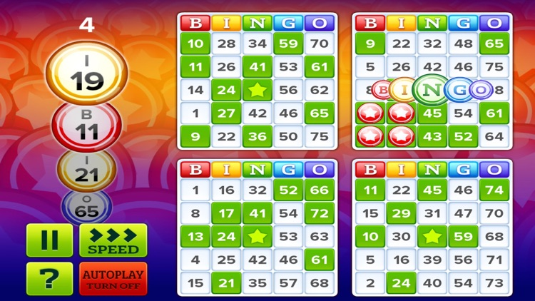online casino no deposit keep winnings