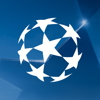 The official UEFA Champions League app