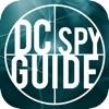 DC Spy Guide